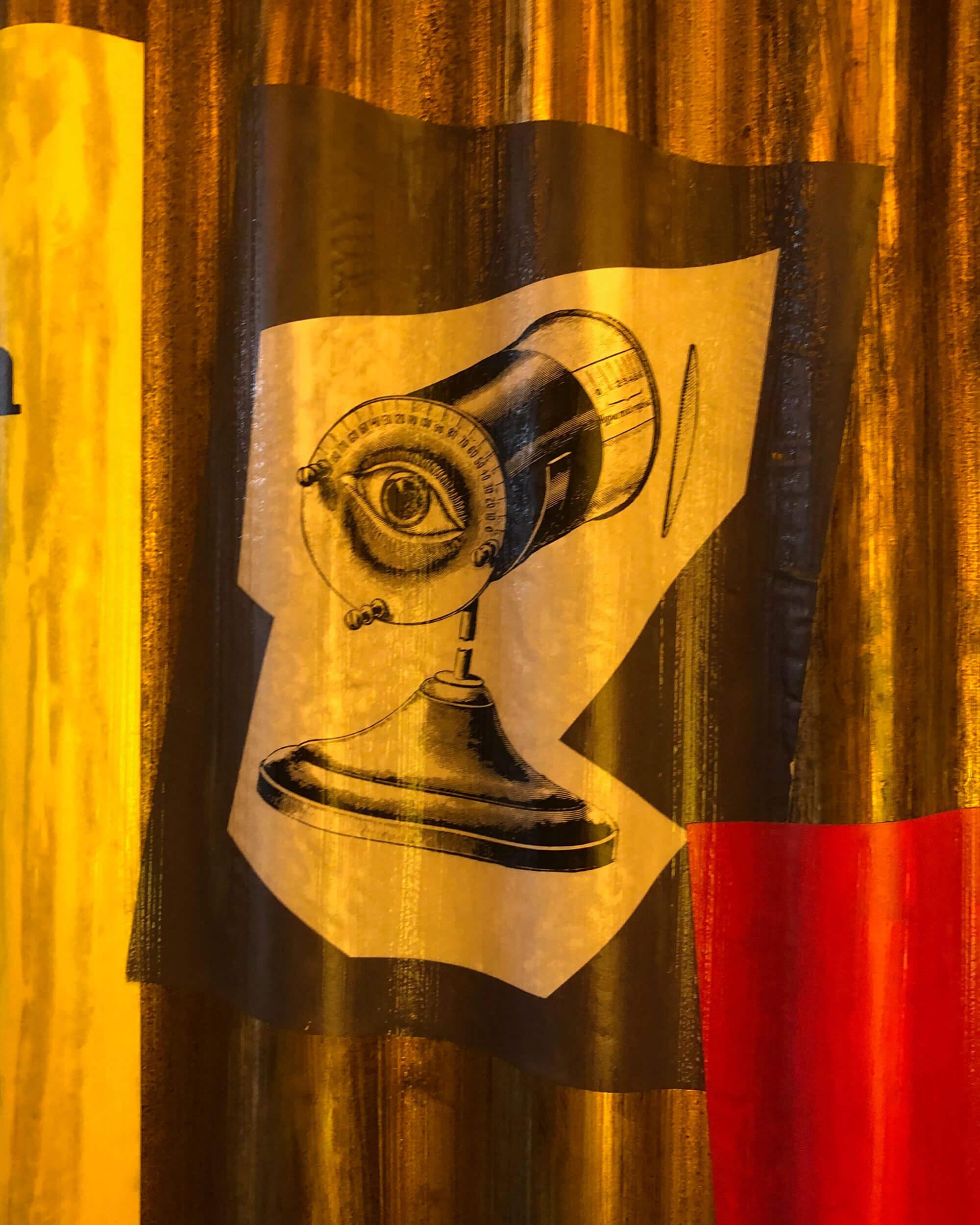street-bkk-poissonniere-detail-ichetkar-photo-02