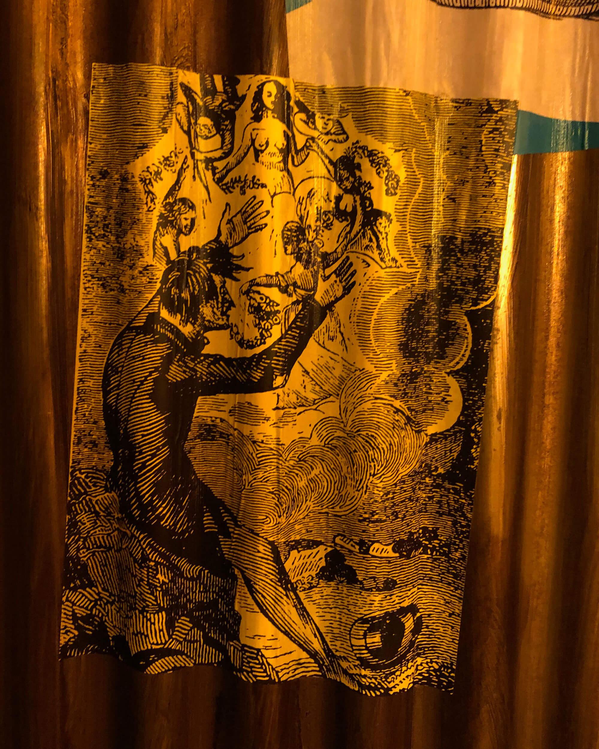 street-bkk-poissonniere-detail-ichetkar-photo-07