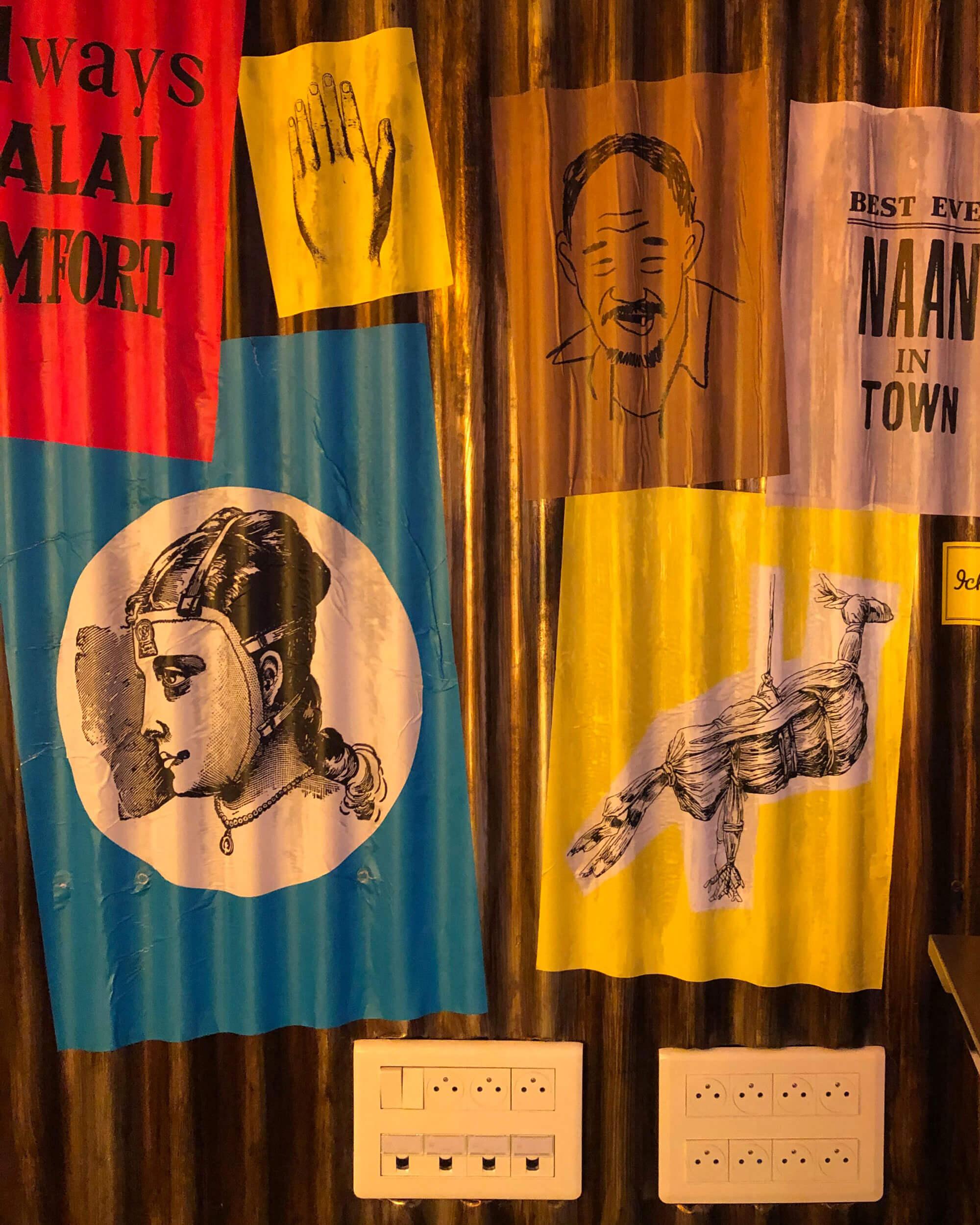 street-bkk-poissonniere-detail-ichetkar-photo-18