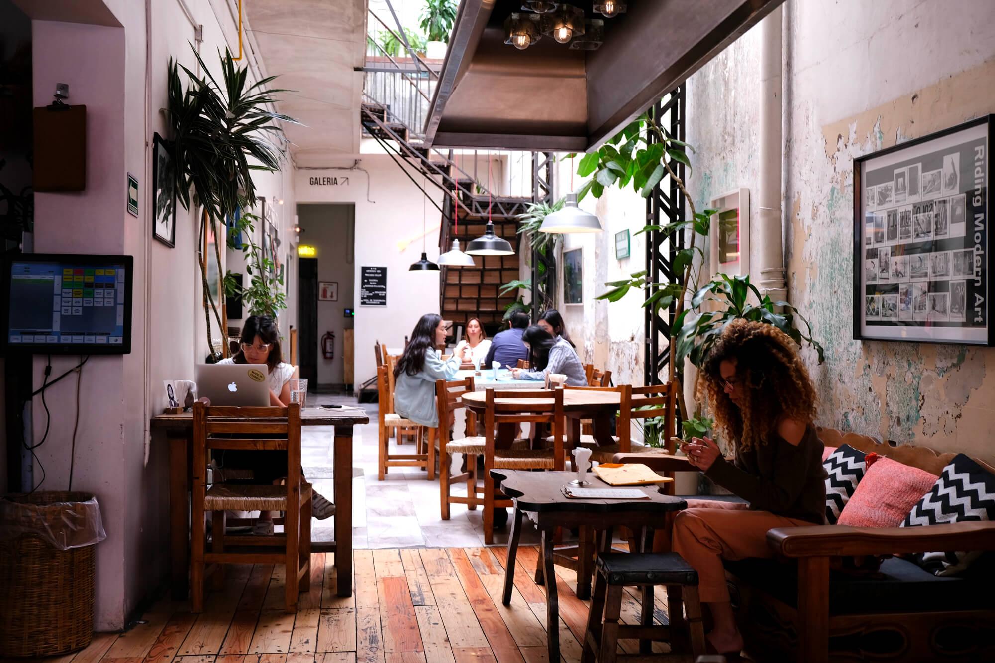 articulo123-comida-identite-mexico-ichetkar