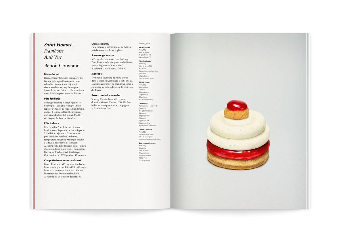 La crème de la crème… une édition internationale ! - IchetKar