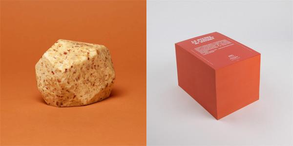 le beurre et l\'argent du beurre - ichetkar -taniaetvincent