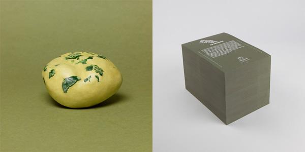 mettre du beurre dans les épinards - ichetkar -taniaetvincent