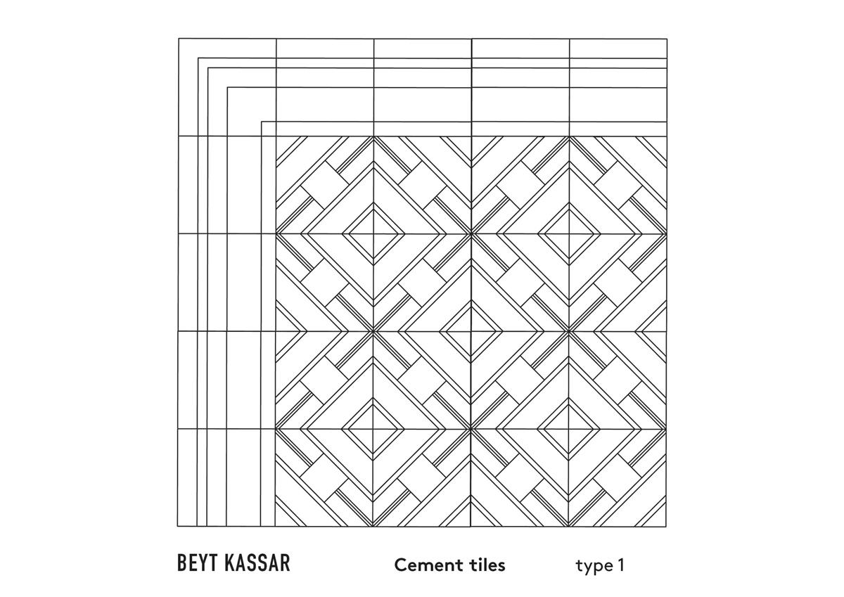 BEYT-KASSAR_cement-tiles_type1