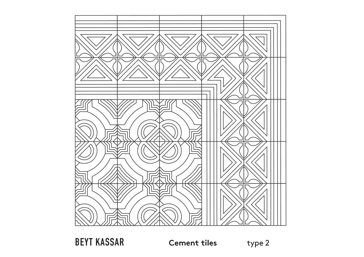 BEYT-KASSAR_cement-tiles_type2