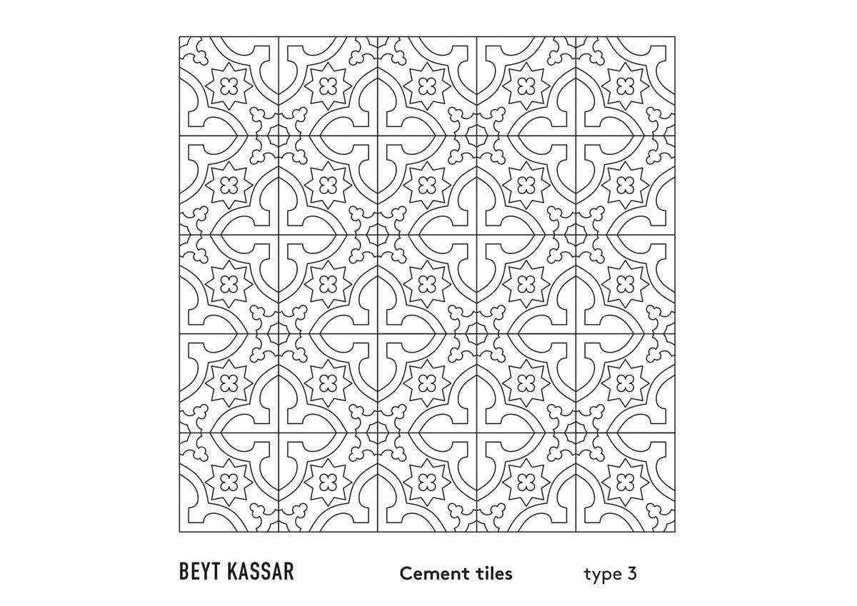 BEYT-KASSAR_cement-tiles_type3