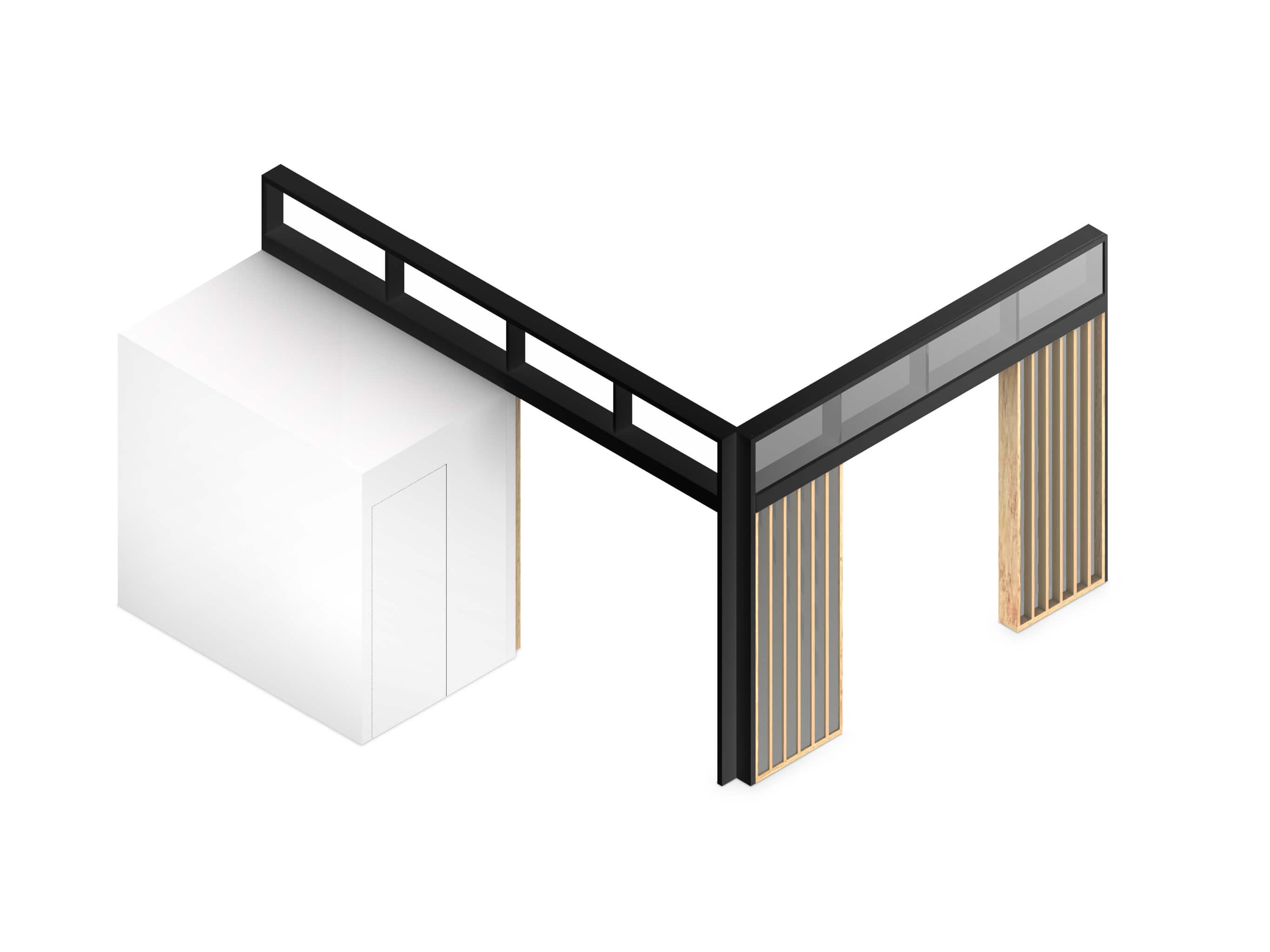 la-cremerie-mobilier-cloison-design-ichetkar