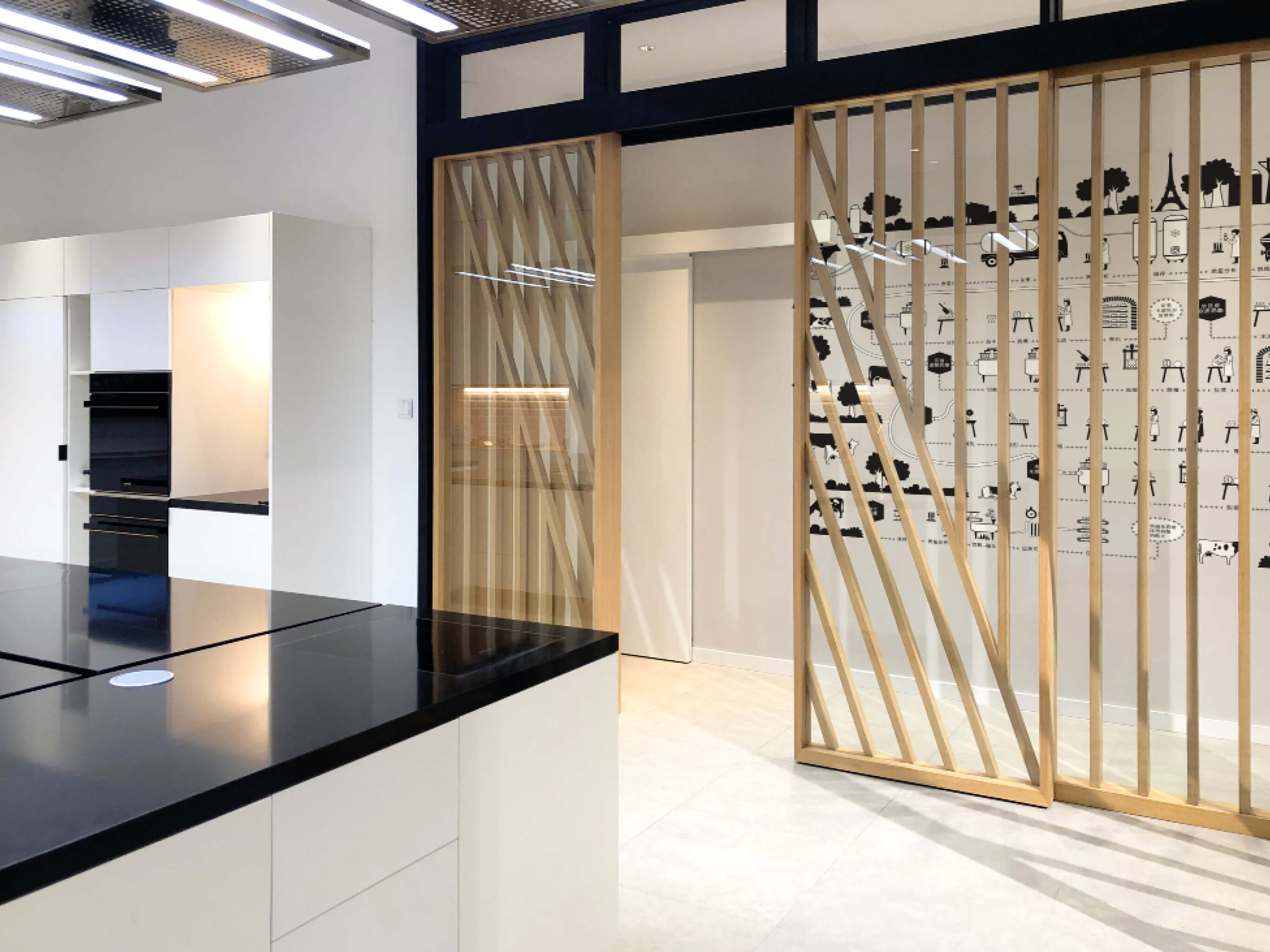 la-cremerie-mobilier-cloison-design-ichetkar2