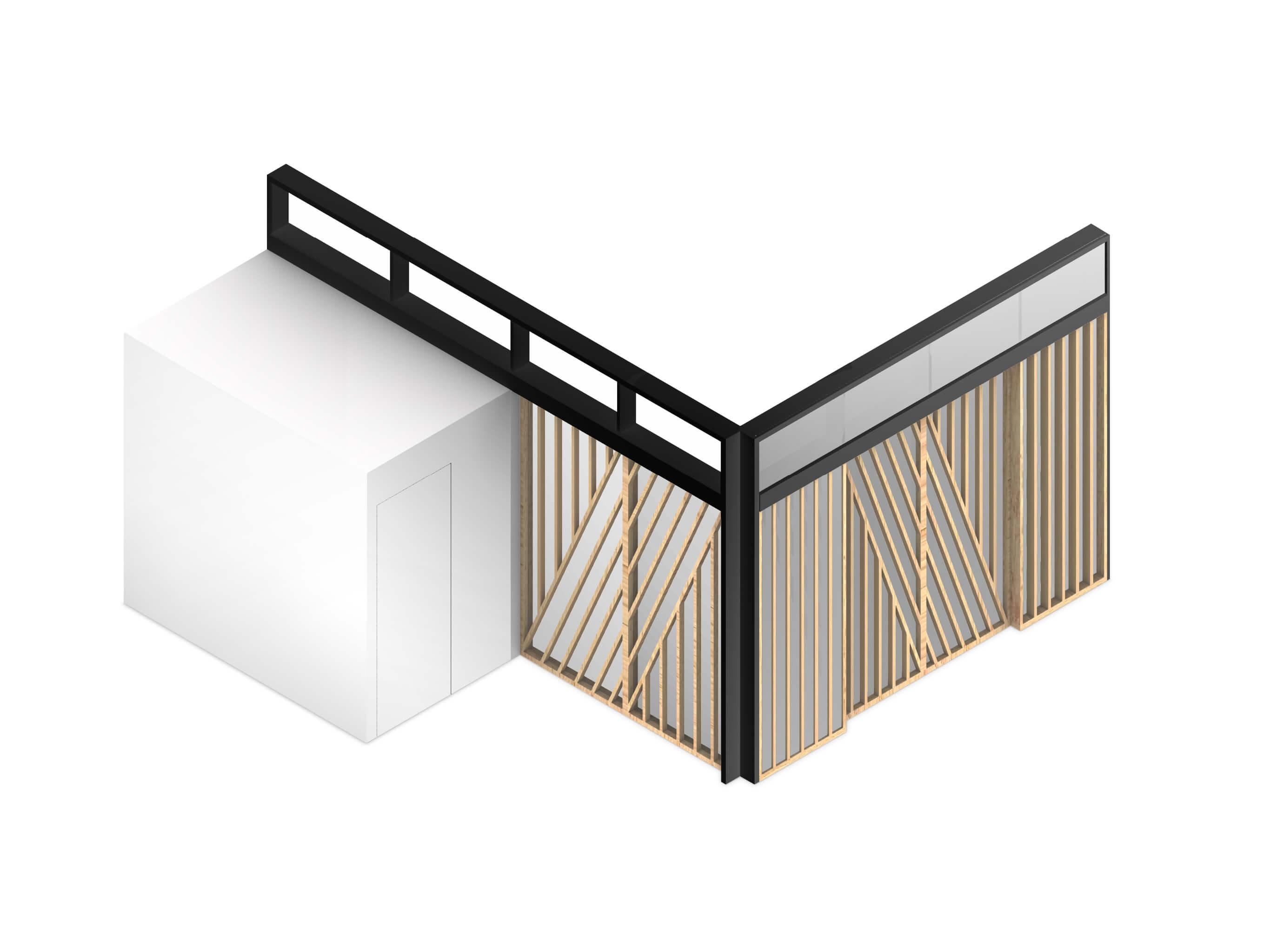 la-cremerie-mobilier-cloison-design-ichetkar3