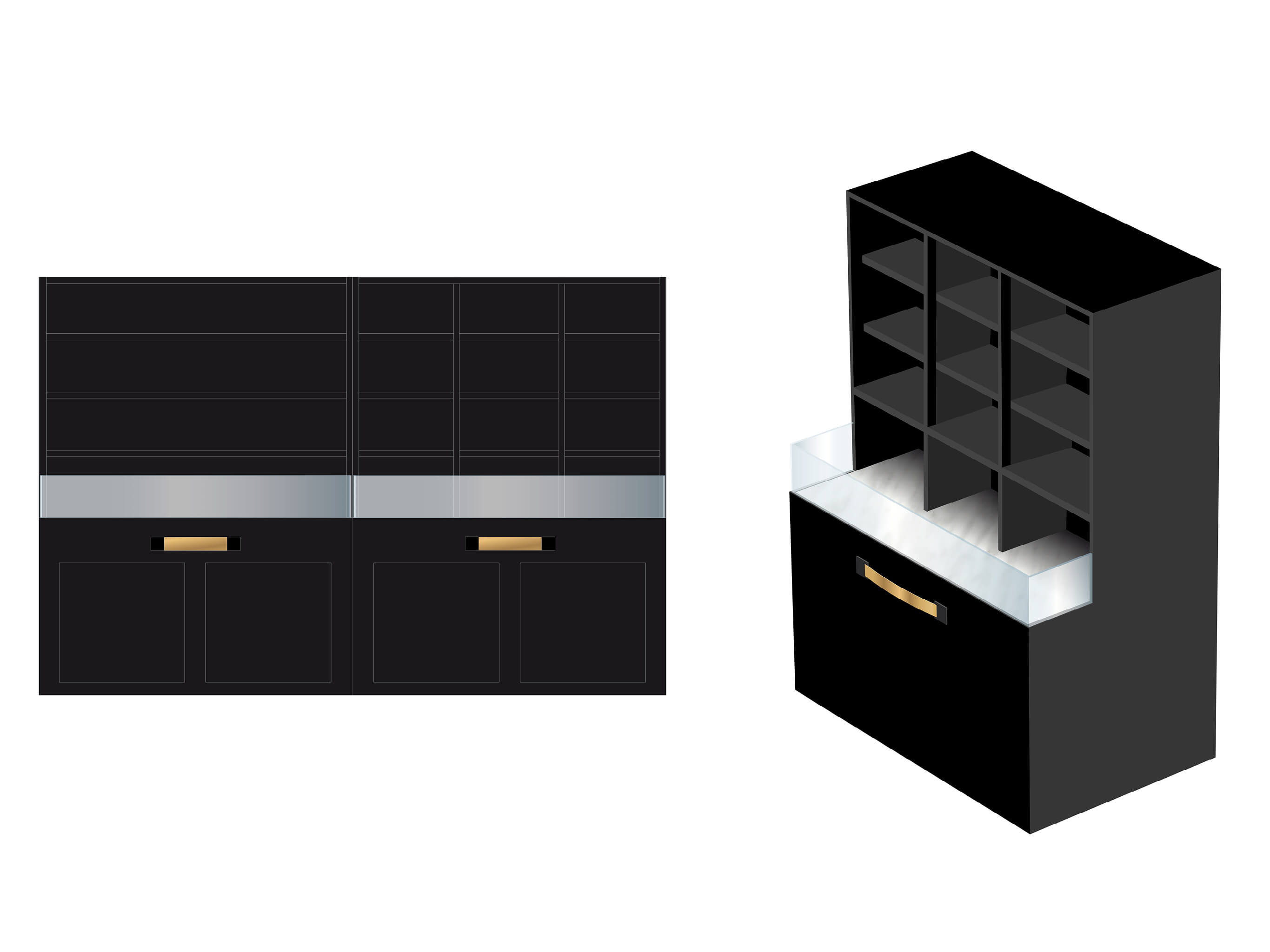 la-cremerie-mobilier-frigo-design-ichetkar