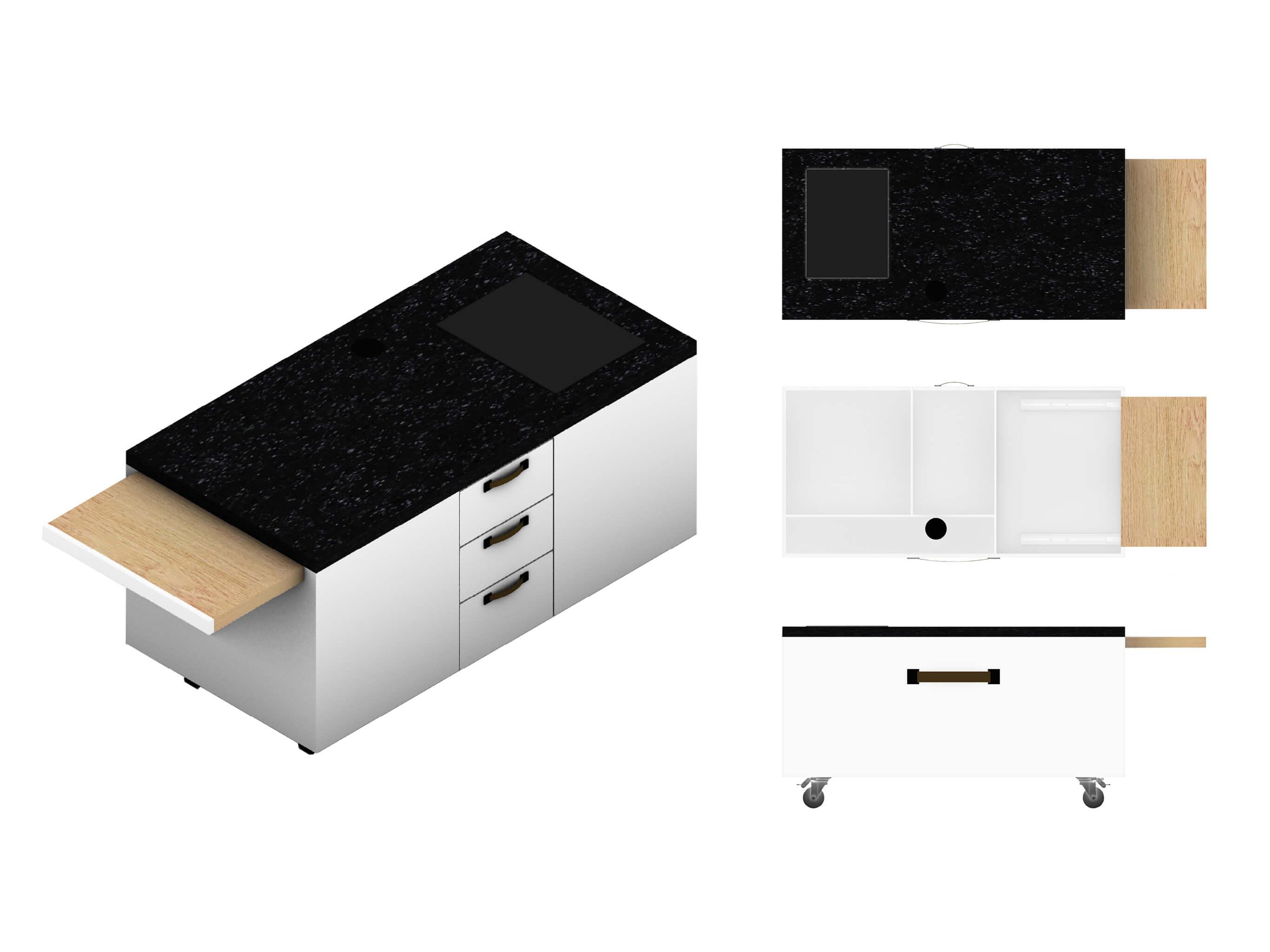la-cremerie-mobilier-ilot-design-ichetkar5