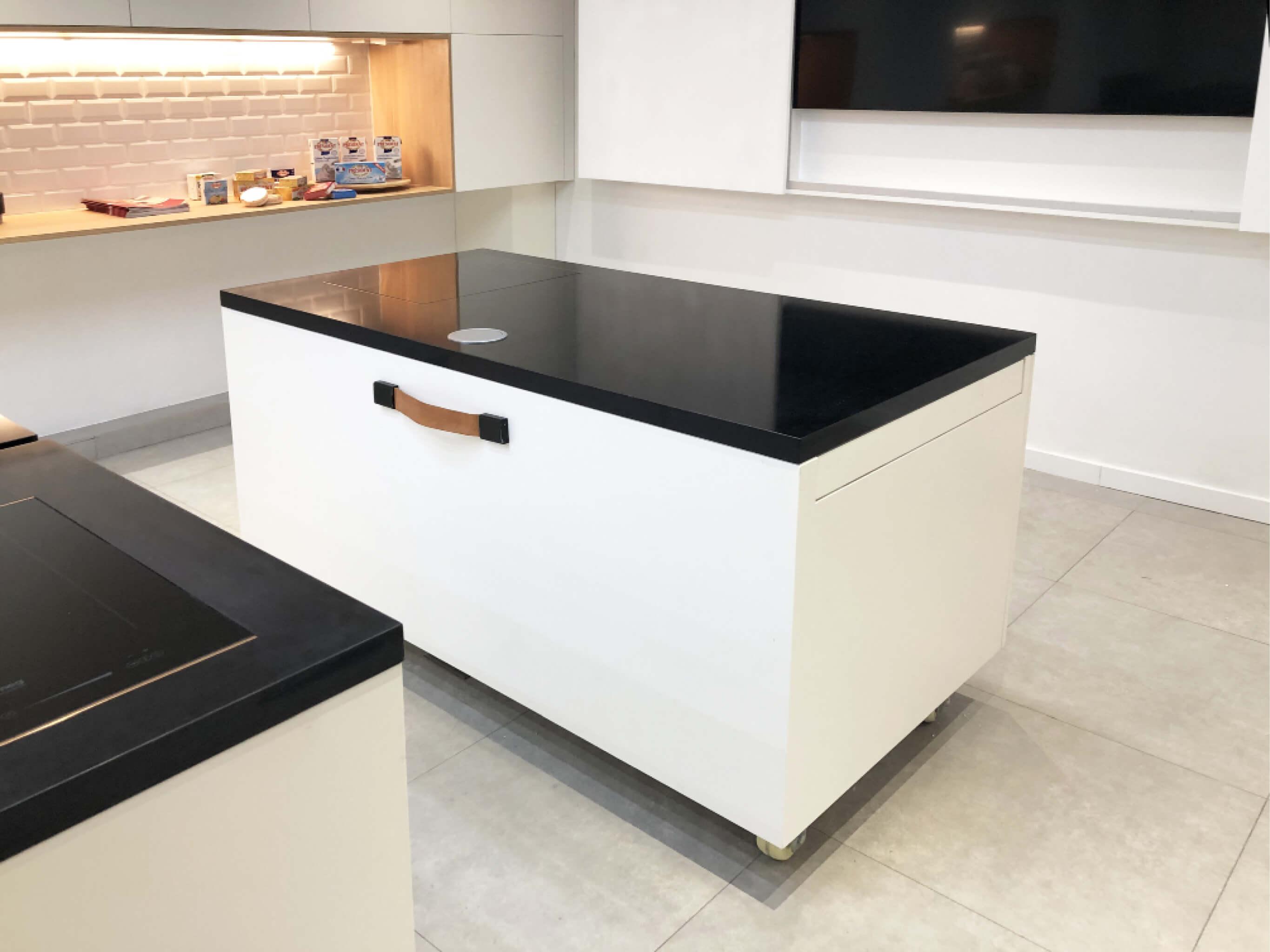 la-cremerie-mobilier-ilot-design-ichetkar52