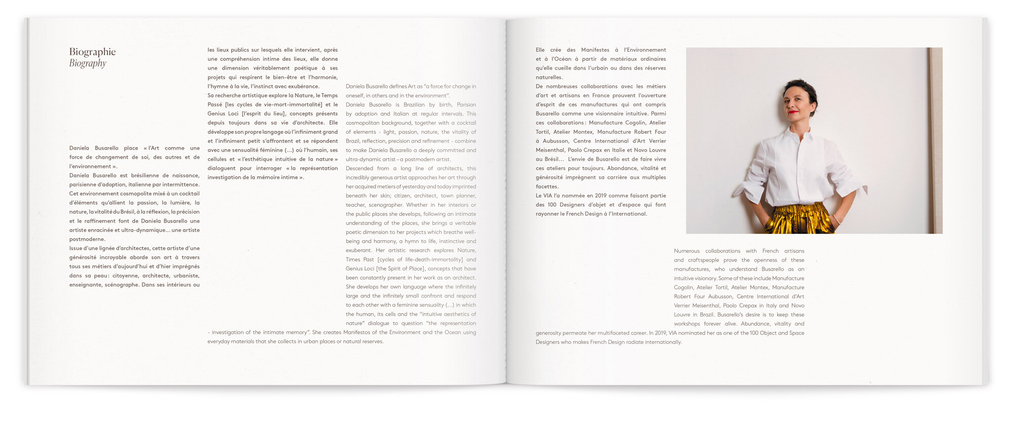 daniela-busarello-vida-livret-biographie-ichetkar