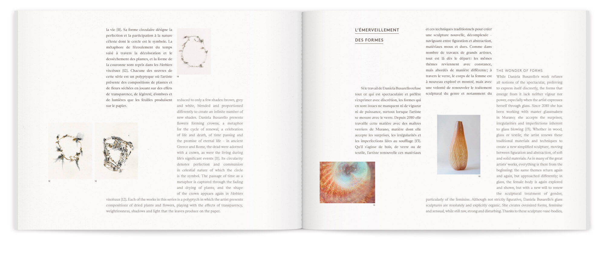 daniela-busarello-vida-livret-emerveillement-formes-ichetkar