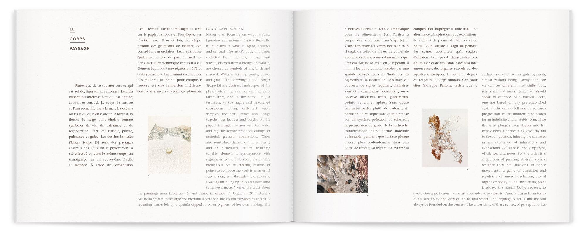 daniela-busarello-vida-livret-le-corps-paysage-ichetkar