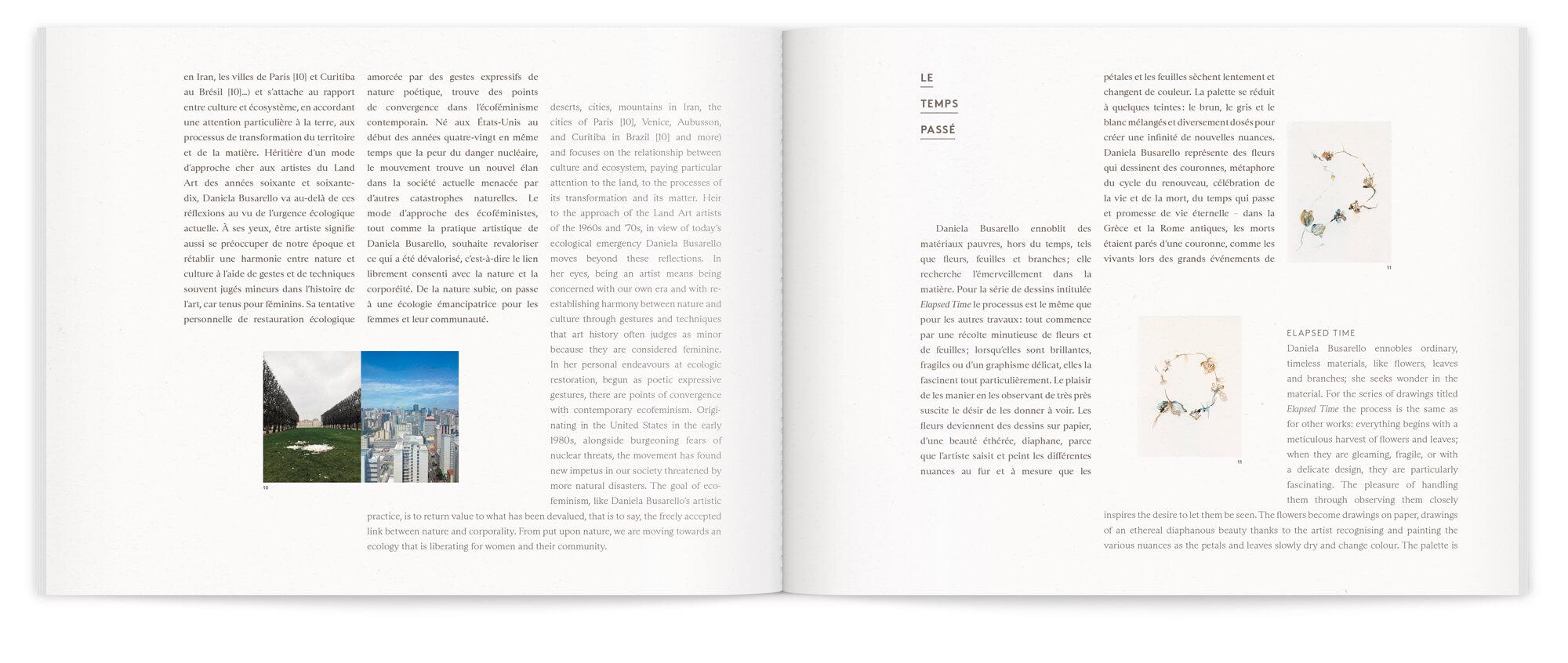 daniela-busarello-vida-livret-le-temps-passe-ichetkar