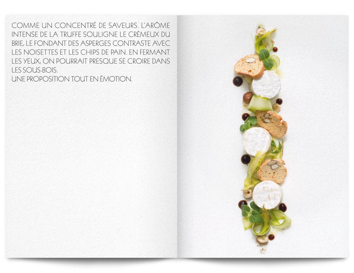 milk-factory-du-fromage-pour-distraire-le-repas_fromage-croute-fleurie_nathalie-carnet