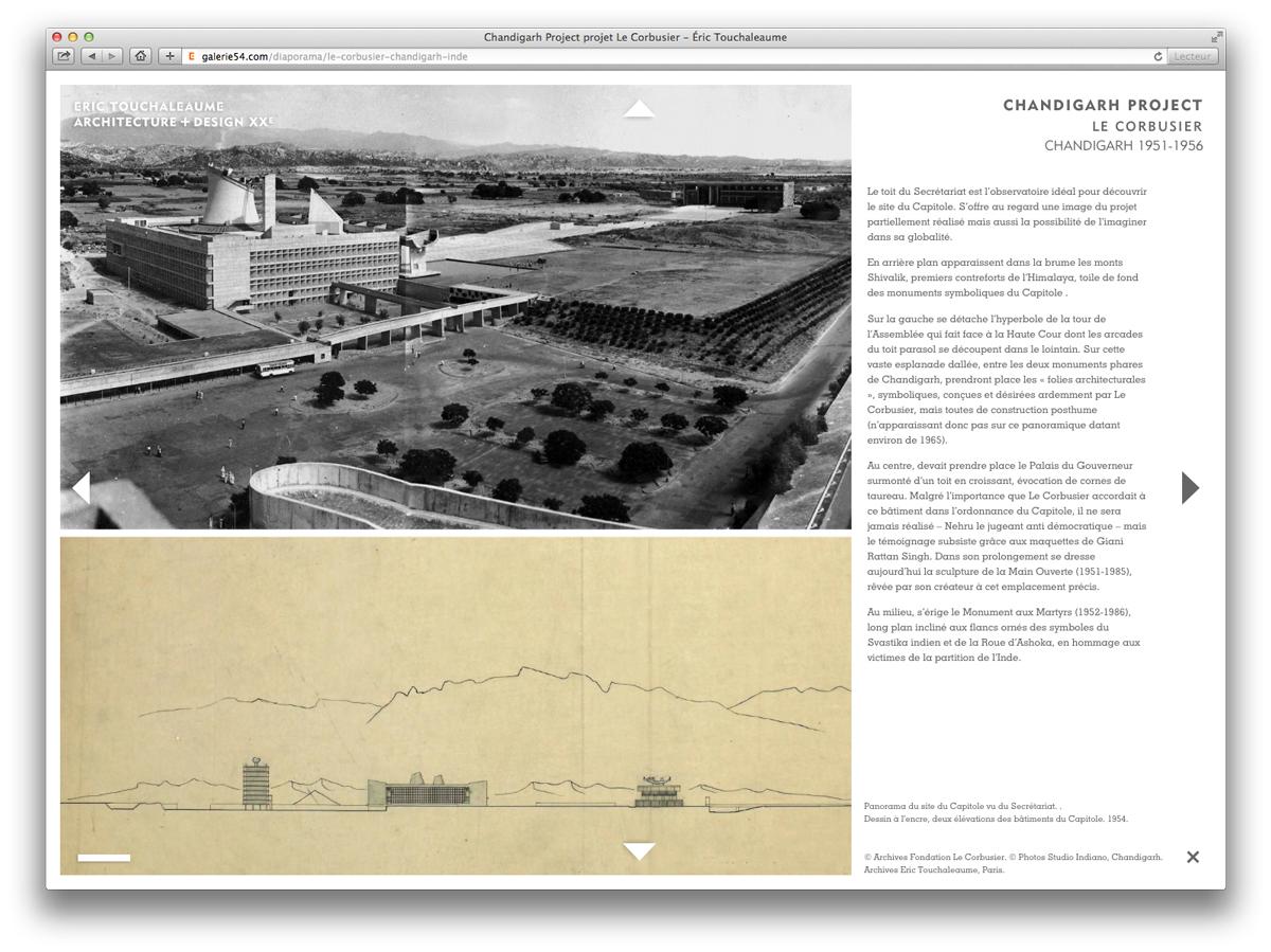 galerie 54 images d\'archive de l\'observatoire de chandigarh