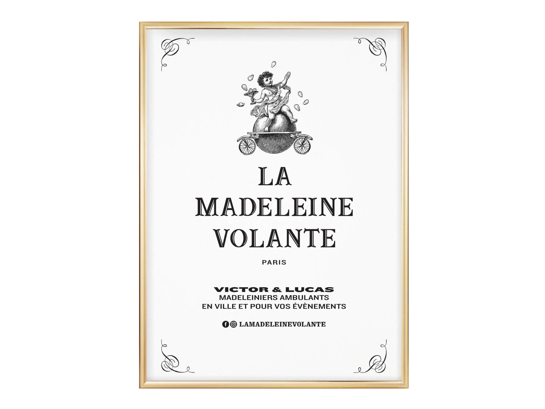 cadre-start-up-la-madeleine-volante-ichetkar