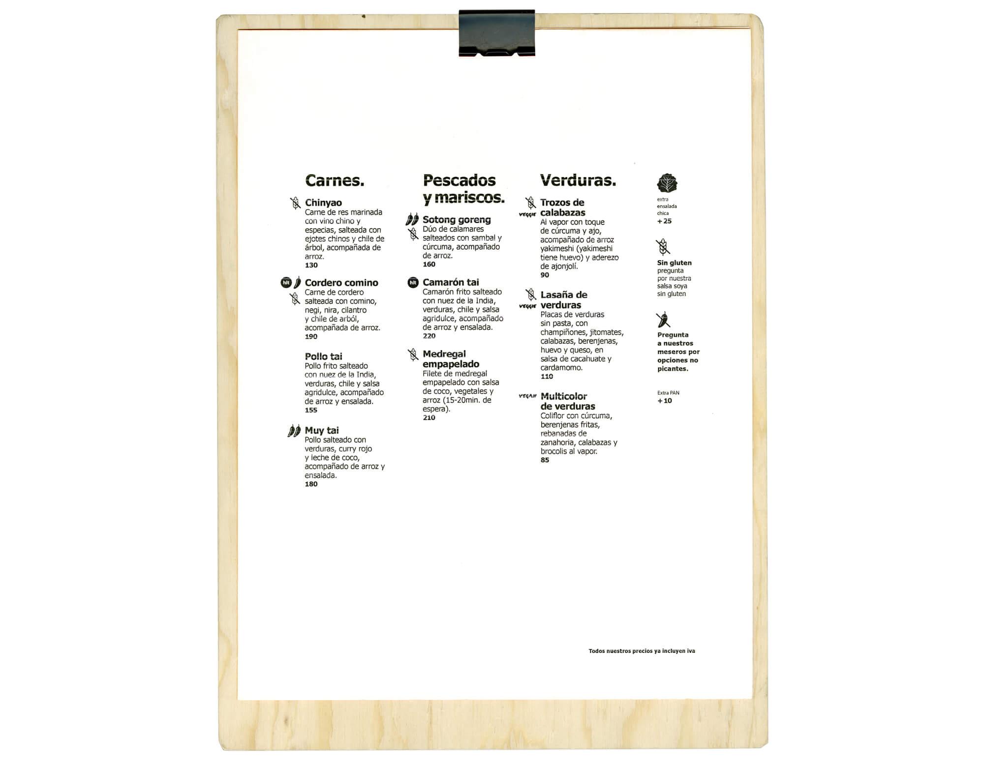 menu-articulo-123-ichetkar-4