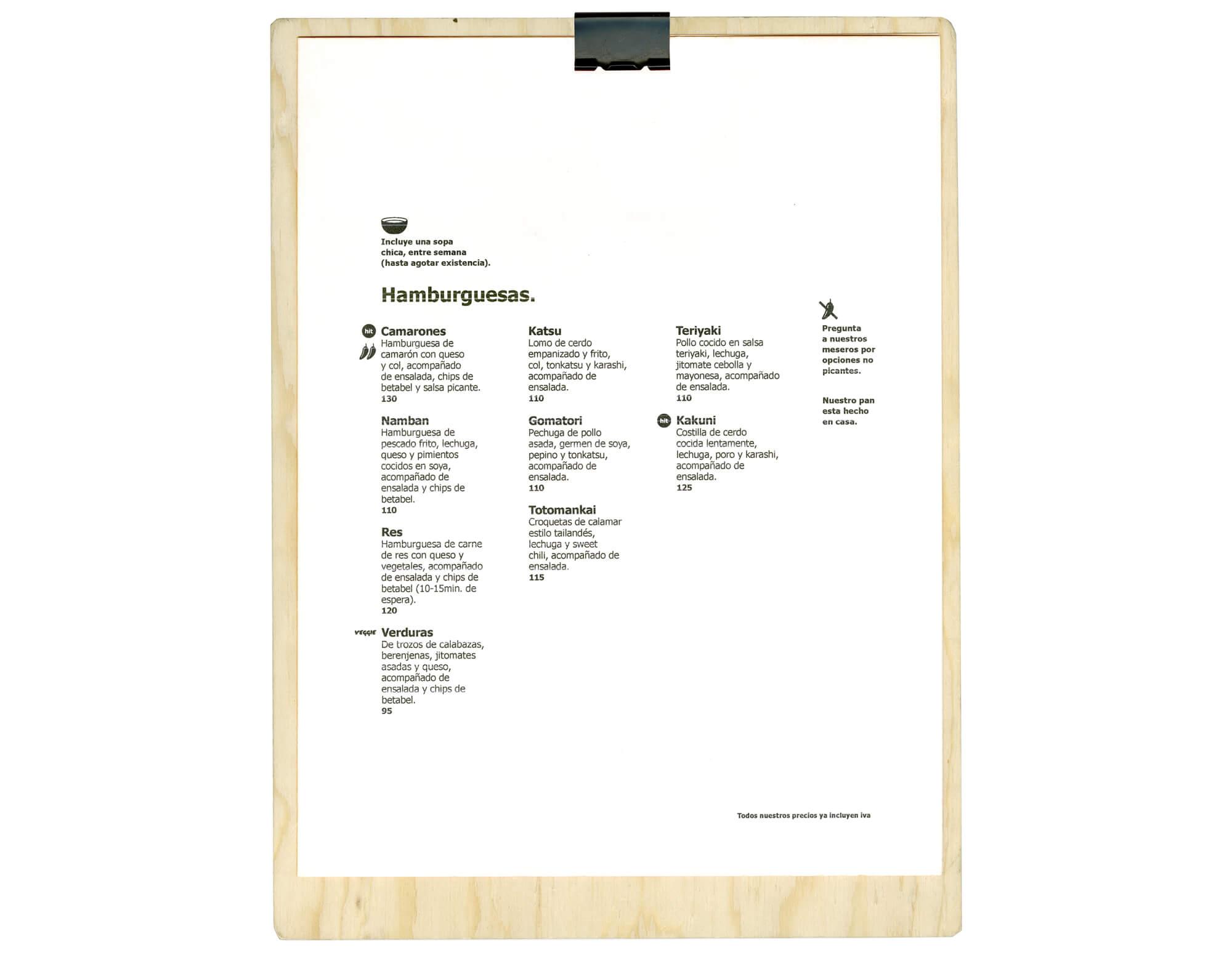 menu-articulo-123-ichetkar-5
