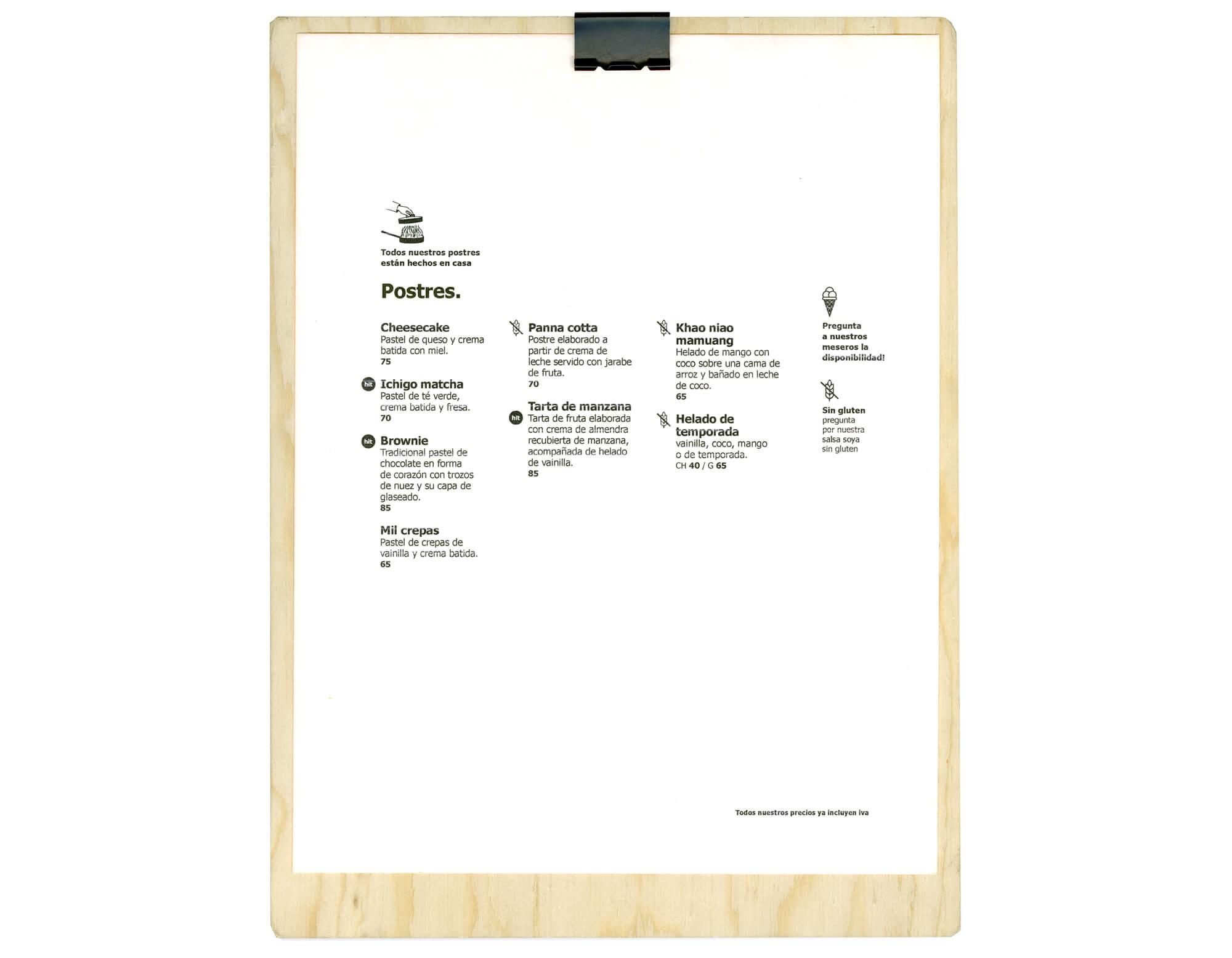 menu-articulo-123-ichetkar-6