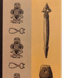 street-bkk-poissonniere-detail-ichetkar-papier-peint-02