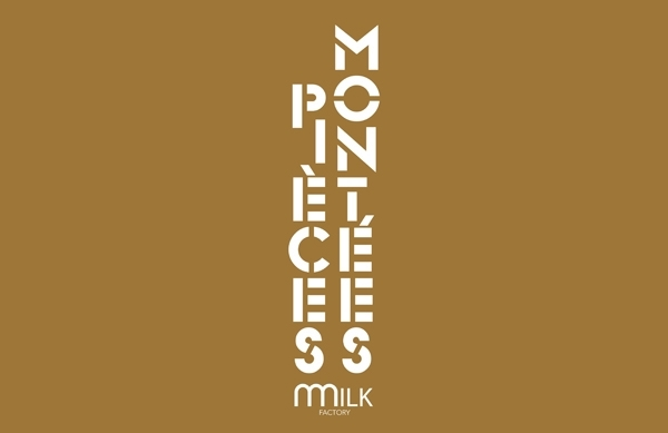pieces-montee-milk-factory-ichetkar_jjpallot_diaporama_01