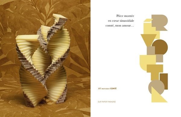 pieces-montee-milk-factory-ichetkar_jjpallot_diaporama_03