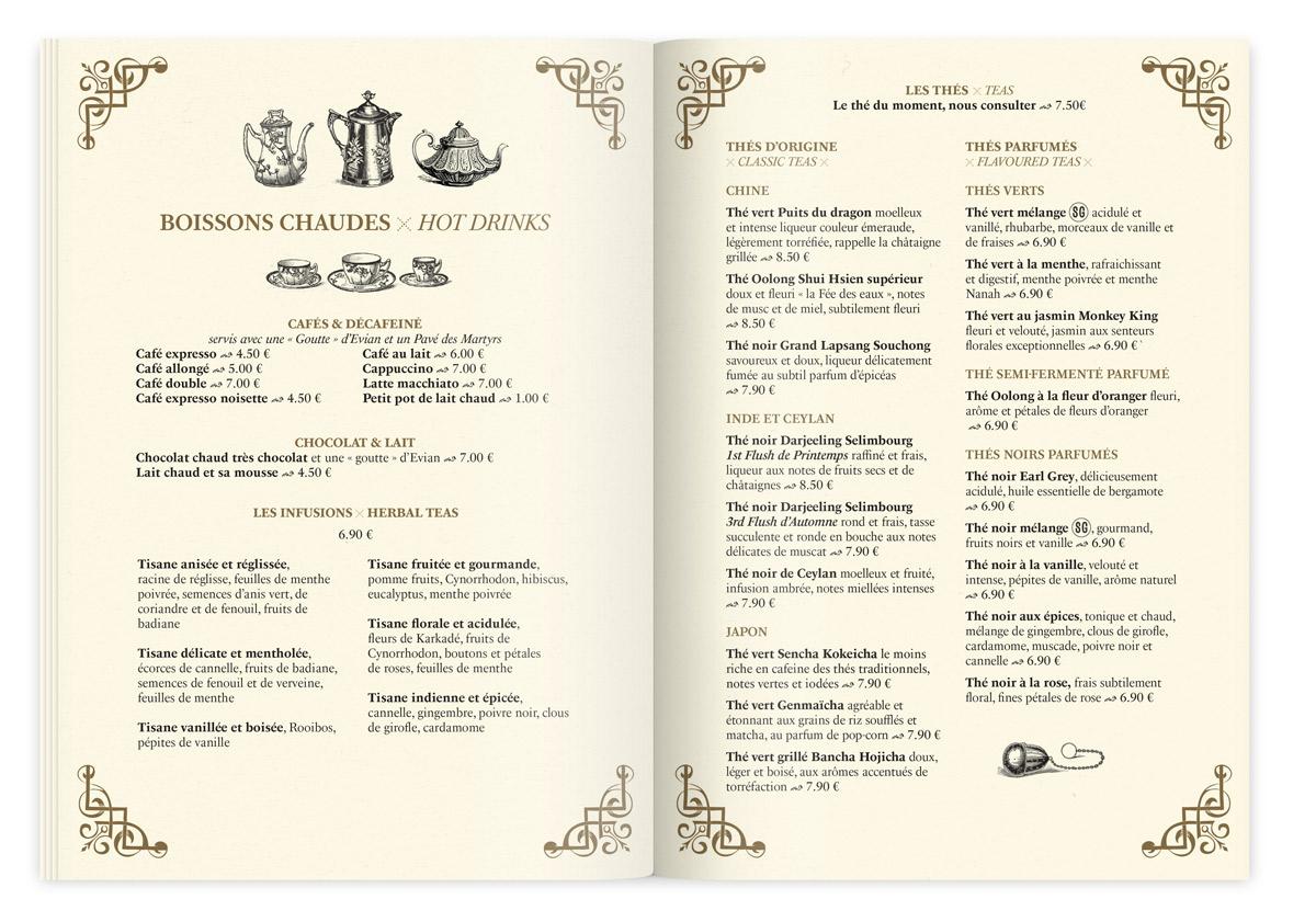 sebastien-gaudard_menu-boissons-chaudes_ichetkar