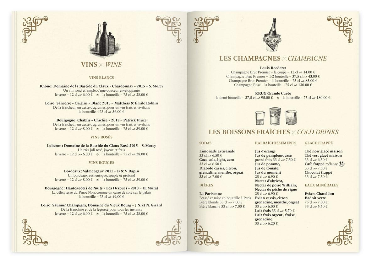 sebastien-gaudard_menu-champagne_ichetkar