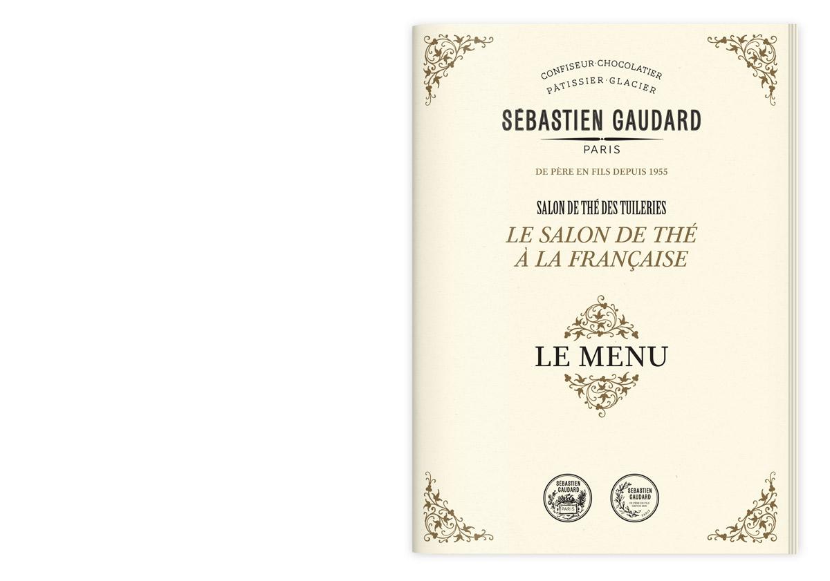 sebastien-gaudard_menu-couverture_ichetkar