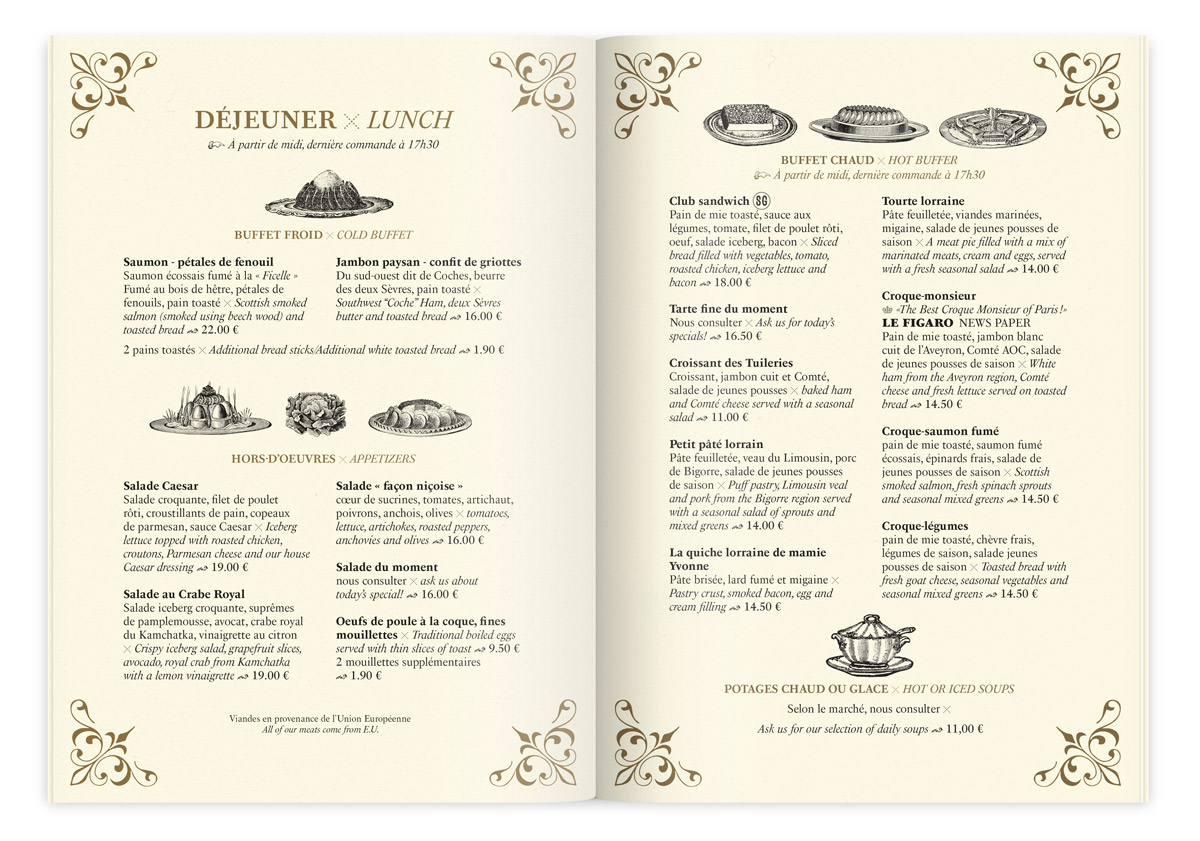 sebastien-gaudard_menu-dejeuner_ichetkar