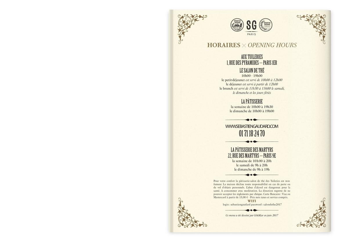 sebastien-gaudard_menu-derniere_ichetkar