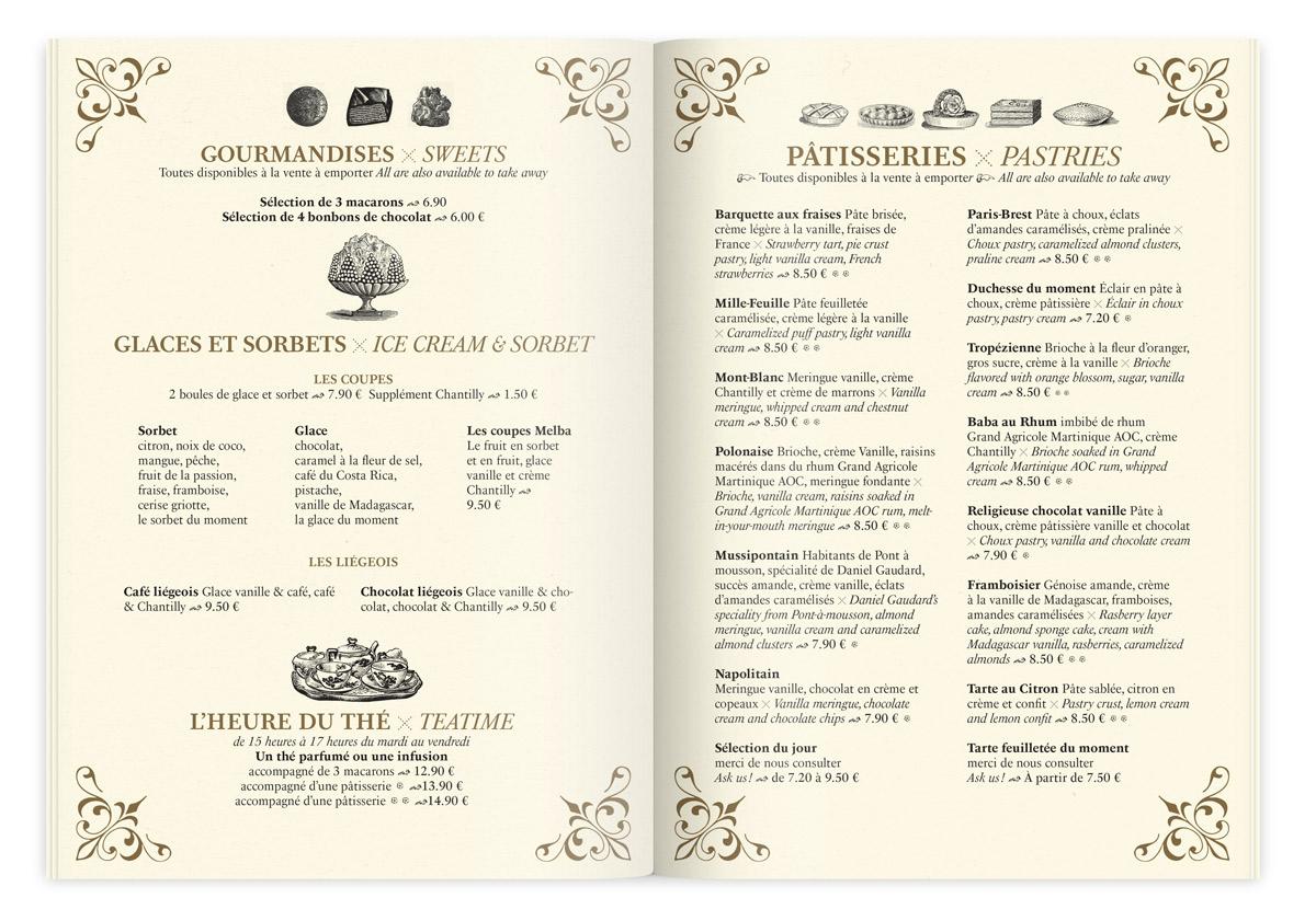 sebastien-gaudard_menu-gourmandises_ichetkar