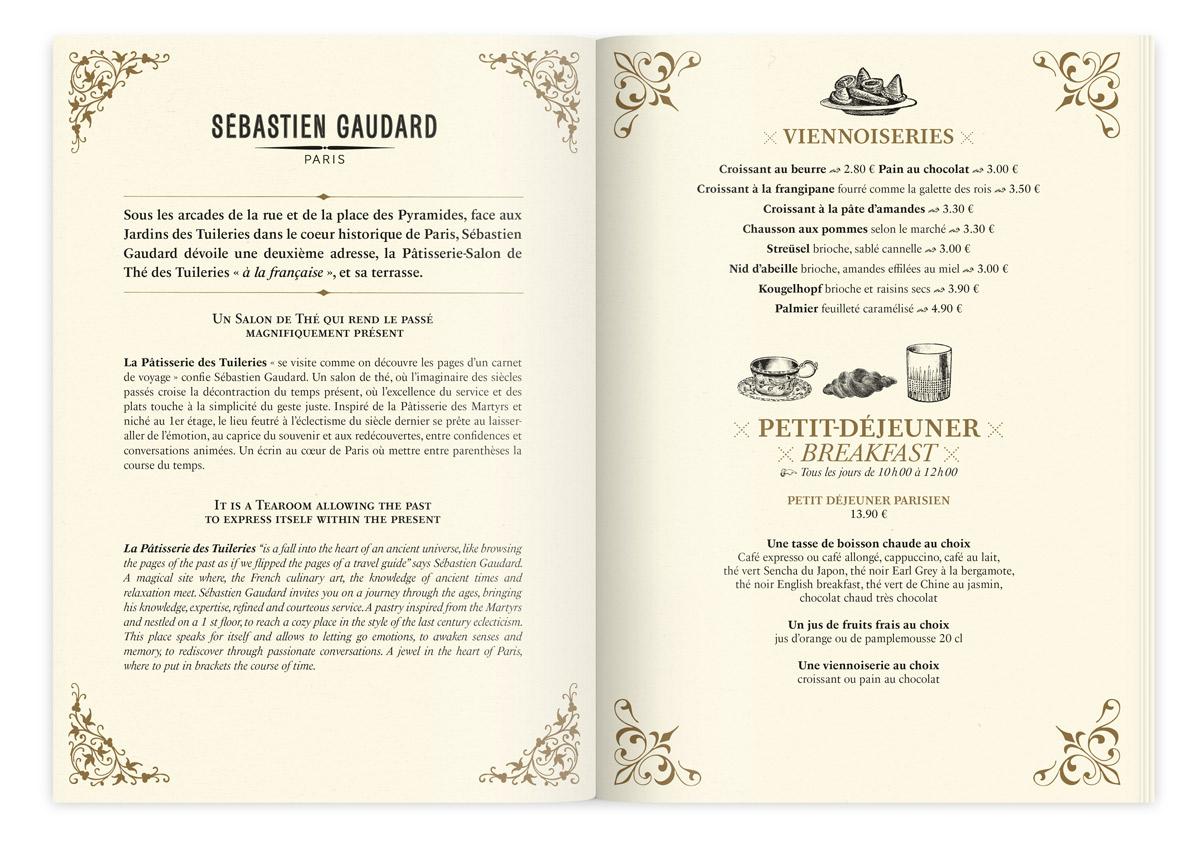 sebastien-gaudard_menu-viennoiseries_ichetkar