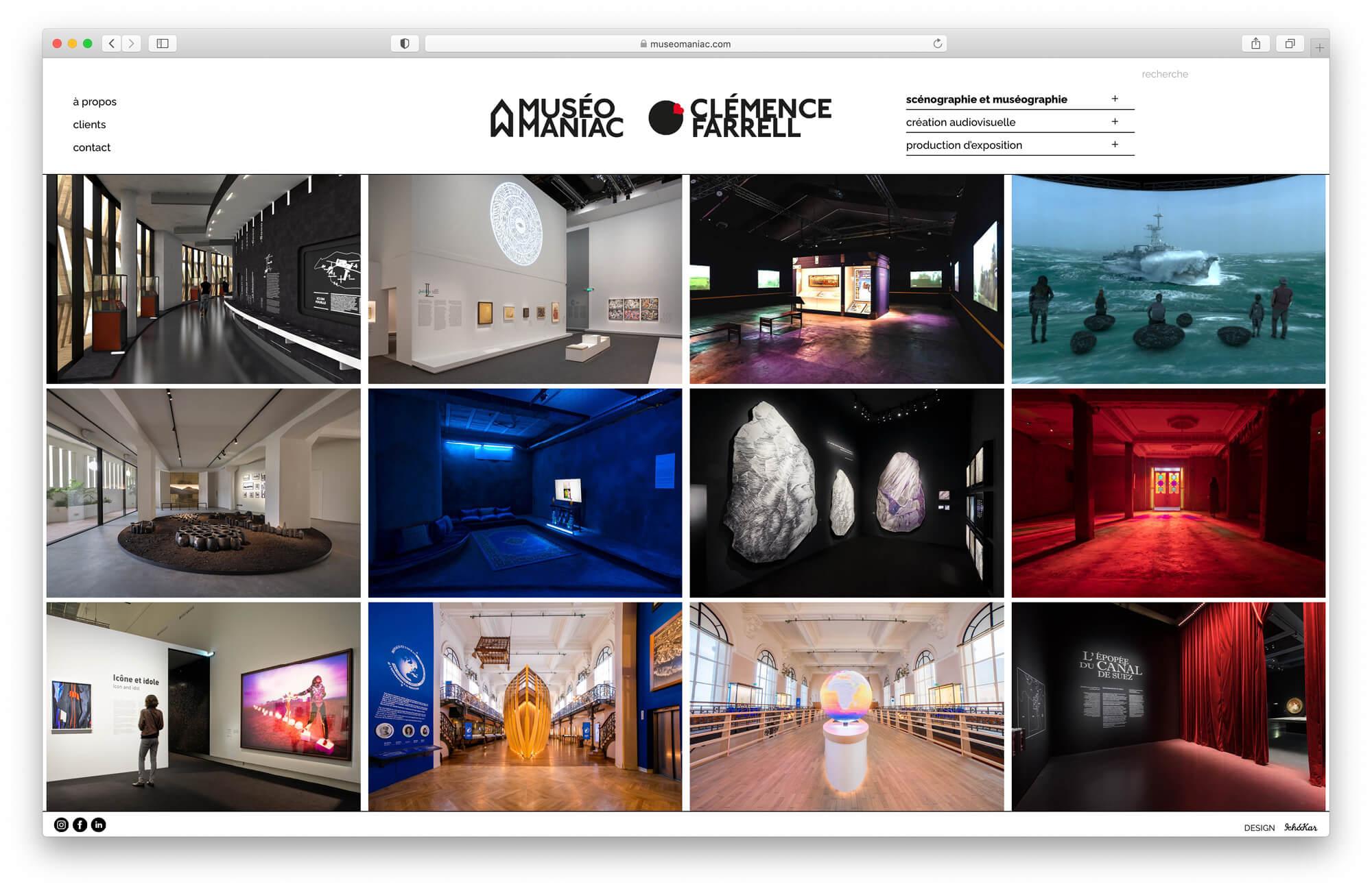 clemence-farrell-museomaniac-site-web-scenographie-ichetkar8
