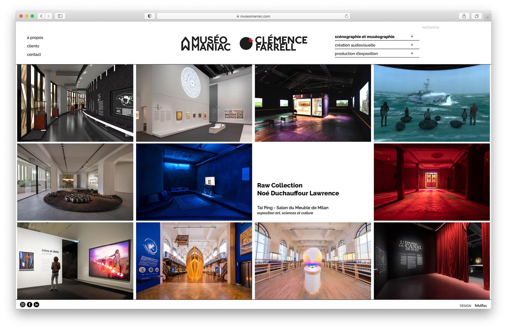 clemence-farrell-museomaniac-site-web-scenographie-ichetkar9