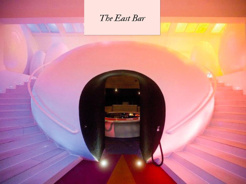 sketch-photo-the-east-bar-ichetkar-01-