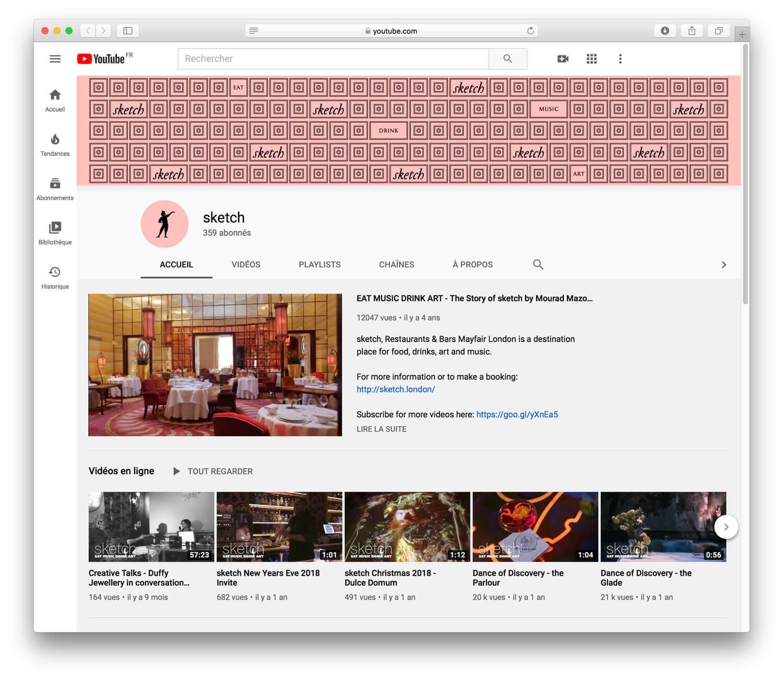 sketch-youtube-ichetkar