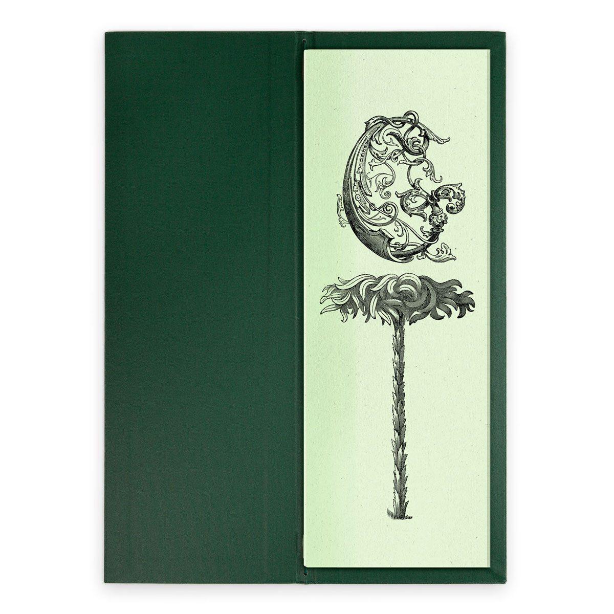 sketch london wine list glade green gravures anciennes engraving vintage punk bananas