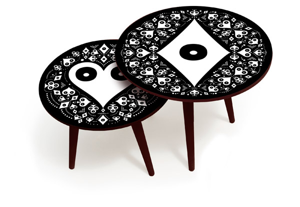 pokerface-duo-table-black-cabaret-diamond-40black-cabaret-heart-34_ichetkar_web