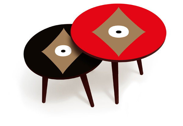 pokerface-table-duo-diamond-red-40diamond-black-34-ichetkar_web