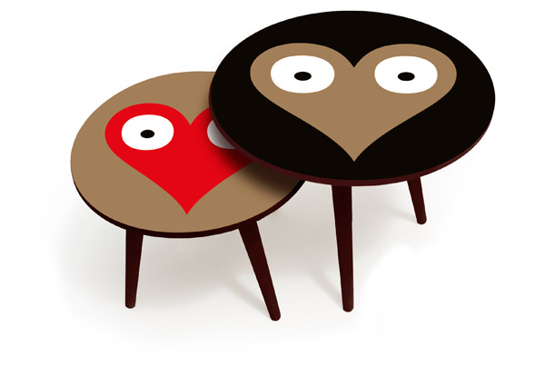 pokerface-table-duo-heart-black-40heart-gold-34-ichetkar_web
