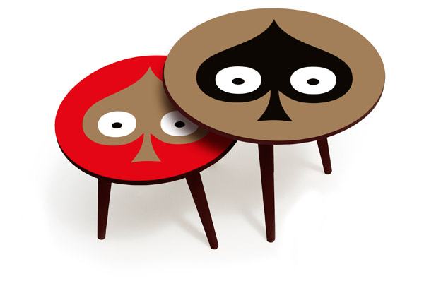 pokerface-table-duo-spade-gold-40spade-red-34-ichetkar_web