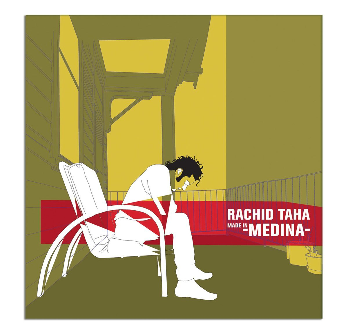 Rachid-Taha-made-in-medina_IchetKar