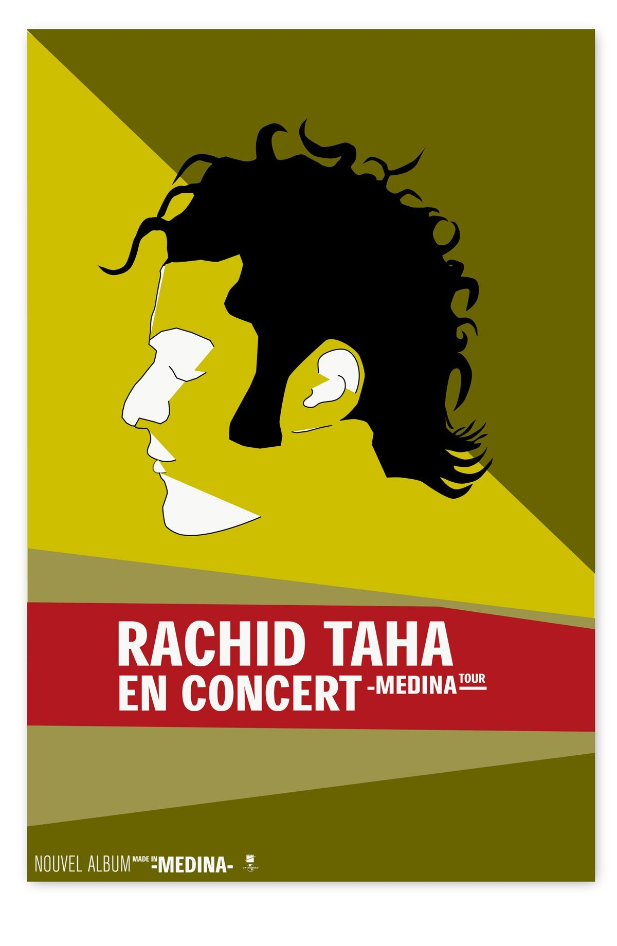 rachid-taha-medina-affiche-ichetkar