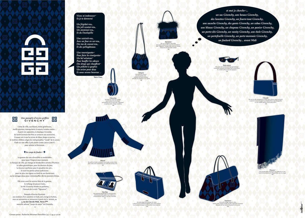 Givenchy-et-moi-je-cherche-dossier-de-presse-2000_IchetKar