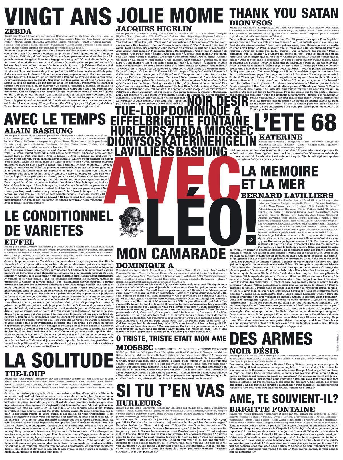 Léo-Ferré-tribute_IchetKar