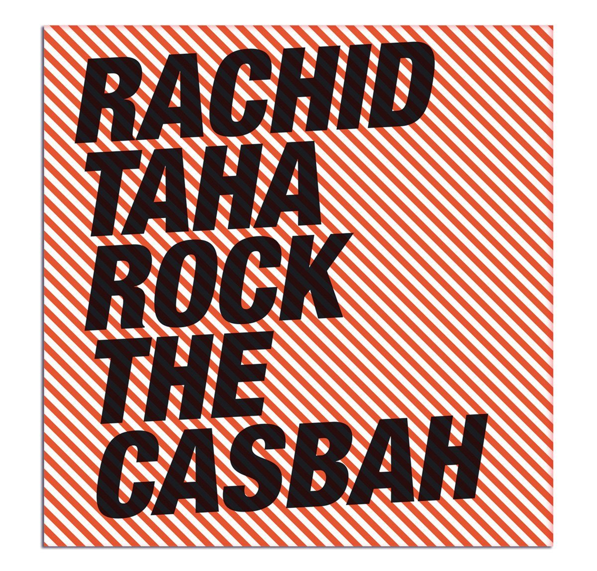 Rachid-Taha-rock-the-casbah-cover_IchetKar